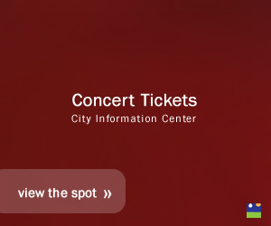 Oakland, CA Concert Tickets